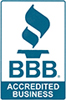Gateway Logistics - Member of the Better Business Bureau