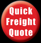 Quick Freight Quote